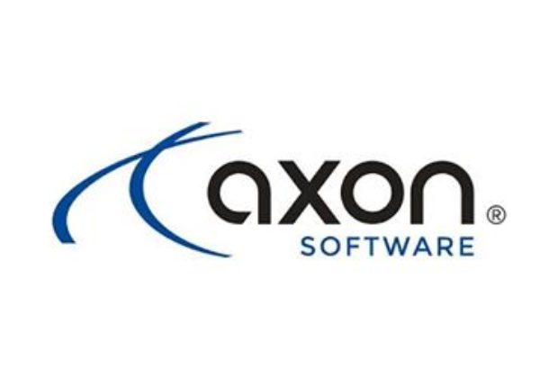Axon Trucking Accounting Software